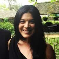 Debra Middleton - Sydney, Australia | Professional Profile | LinkedIn