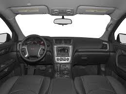 2015 gmc acadia interior. 2015 gmc acadia slt in charlotte nc hendrick mini gmc interior