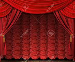 curtains 446118 curtain velvet mallard green 54x84 front inspirational unusual dreadful royal velvet manchester curtains