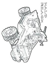 Halo Spartan Coloring Pages Halo Reach Coloring Pages Related