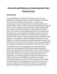 educational research homework argumentative essay about drug the importance of essay writing services in nursing