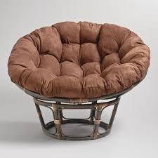 papasan chair base papasan chair review papazon chairs
