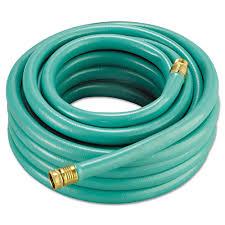 gilmour flexogen garden hose 3 4in x