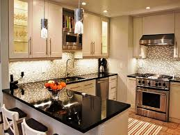 white kitchen ideas gray cabinets white backsplash classic white kitchen design white wood kitchen