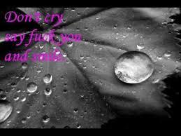 Traurige Aber Wahre Liebessprüche Liebessprüche Zum Weinen