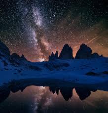 milky way galaxy from earth hd. Contemporary From The Milky Way Galaxy For From Earth Hd