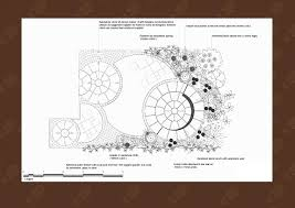 Small Picture Circular Garden Designs idolza