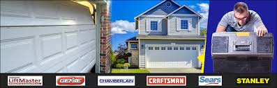 reliable garage doorReliable Garage Door Company  Calabasas