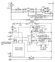 2 wire thermostat wiring diagram heat only basic gas furnace Wiring Diagram Free Sle Detail Goodman Air Conditioner diagram basic wiring common air conditioner problems air conditioners can fail at any time without warning gas furnace wiring
