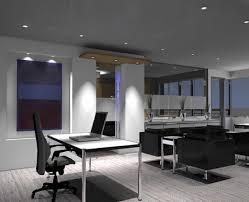 office workspace design ideas. Office Workspace Design Ideas Inspirational Home Fice Puter Desk Fices Designs Decorating Impressive Of