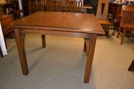 Oak Chairs For Kitchen Table Oak Kitchen Table Winda 7 Furniture