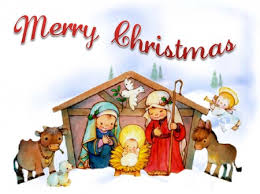 merry christmas jesus pictures. Merry Christmas Previous Jesus Christ The Lord Picture 1610475 Next Image 1610420 Intended Pictures