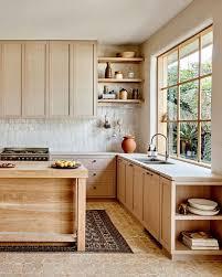 Top 50 Kitchen Designs Kitchen 2019 Top 50 Rooms Award Were Celebrating The