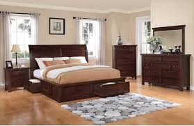 bedroom should have square shape or rectangle instead of acute angle a bedroom with unsquared and hypotenuse design will create a delusion of space angle feng shui