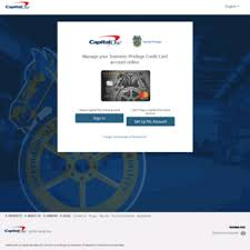 Apply for the rebate and union plus will send you up to $100 if you qualify! Teamstercard Com Official Login Page 100 Verified