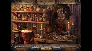 Download and play hundreds of free hidden object games. Amazing Adventures The Caribbean Secret For Pc Origin