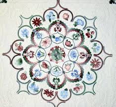 Betty Ekern Suiter Professional Quilter, Teacher and Lecturer & Explore the pages of Betty's website to see the meticulous detail in her  traditional quilts. Her quilts glow with her hand dyed fabrics and color  balance. Adamdwight.com