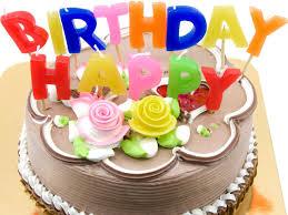 happy birthday to youuuuuuuuu