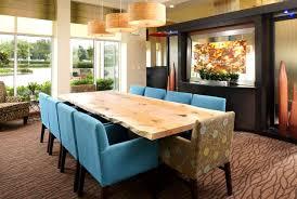 hilton garden inn dallas arlington 129 1 7 4 updated 2019 s hotel reviews tx tripadvisor