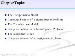 tourism management topics for dissertation degrees