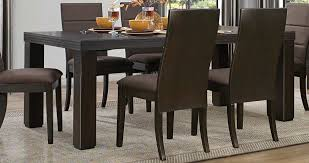 table mesmerizing dining room using cool round table pinole rh luoronto com round table pizza combie road round table pizza combie rd auburn ca