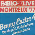 Montreux '77