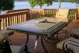 Magnolia Outdoor Living  Magnolia Outdoor Living  Outdoor Poly Texas Outdoor Furniture