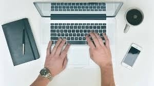 Check spelling or type a new query. How To Apply For A Free Replacement Social Security Card Online