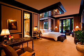 Master Bedroom Suite Designs Beautiful Master Bedroom Suites Decorating Ideas Us House And