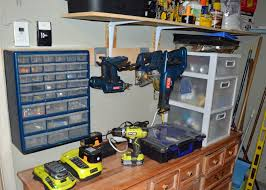 garage tool storage ideas area uk systems cabinets diy reviews plans best solutions rack units
