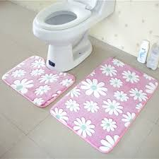 Kitchen Bathroom Flooring Popular Kitchen Bathroom Flooring Buy Cheap Kitchen Bathroom