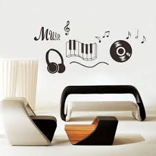 Music Decorations For Bedroom Online Get Cheap Decorating Bedroom Themes Aliexpresscom