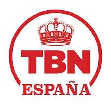 TBN Espana napustila Astru 19,2E  Images?q=tbn:ANd9GcRxRHmE44GX7QVbm-gLULOMzliPBVz5_QdooneJX0x6u5DFVM6jmw&s