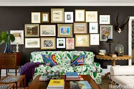 Stylish Color Ideas For Living Room Walls Magnificent Living Room Design  Inspiration With 12 Best Living Room Color Ideas Paint Colors For Living  Rooms