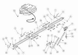linode lon clara rgwm co uk genie pro 88 wiring diagram genie wiring schematic wiring diagram schematics genie pro 88 wiring diagram starting know about wiring diagram u2022 genie lift wiring schematics genie