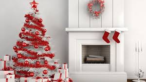 red and white christmas wallpaper. Simple Wallpaper Download On Red And White Christmas Wallpaper R