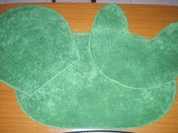 green bathroom rugs bathrooms design mint green bathroom rugs nice decorating with long bath rugs lime