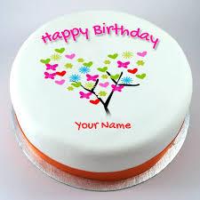 Happy Birthday Cake Namepix Profile Pics Generator