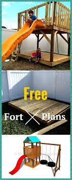 Best 25  Backyard fort ideas on Pinterest   Diy tree house  Wooden likewise The 8' x 10' Children's Backyard Playhouse Plan   Playhouses as well  moreover Best 25  Playhouses for girls ideas on Pinterest   Childrens further  as well  moreover Best 25  Playhouse kits ideas on Pinterest   Wooden playhouse kits besides 31 Free DIY Playhouse Plans to Build for Your Kids' Secret besides Garden Sheds 10 X 12 Inspiration Ideas 27883 Decorating Ideas likewise  together with . on best wood playhouse ideas on pinterest childrens outdoor 8 x 12 plans
