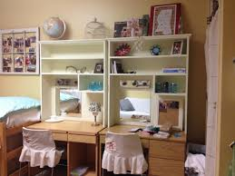 i wish i knew where i could find these exact shelves college the over desk shelving interior designing home ideas house design and apartment interior