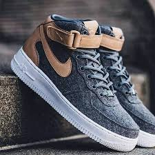 office nike air force 1. Delighful Air Office Nike Air Force 1 With Office Nike Air Force