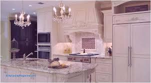 kitchen countertops jacksonville