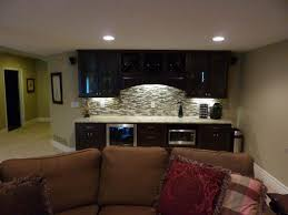 Gorgeous Ideas For Small Basement Small Basement Apartment - Finished small basement ideas
