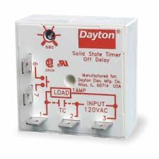schneider electric time delay relay wiring diagram images time drive wiring diagram 8 pin relay normally open 1 3