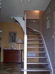 relooking entr e avec escalier claudine br ger