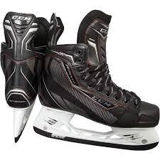 reebok 50k skates. ccm jetspeed 280 black senior skates reebok 50k