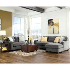 marble living room set ashley furniture s job reviews