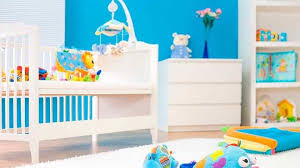 Free Baby Furniture Plans – Best Free Baby Stuff