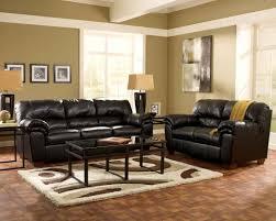 Big Lots Charlotte Nc  Big Lots Recliners  Biglots Furniture
