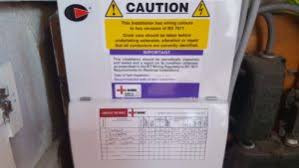 blog Cost Of A New Fuse Box how much does it cost to update your fuse box? cost of a new fuse box fitted